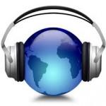 RADIO EVANGELO FOLIGNO ( CLICCA QUI' )