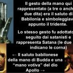 4-simboli-pagani-nel-cattolicesimo-19-638